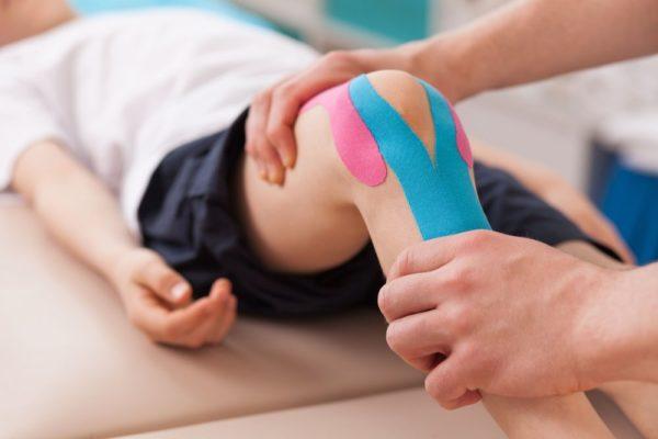 Centro-Fisioterapia-Flaminio
