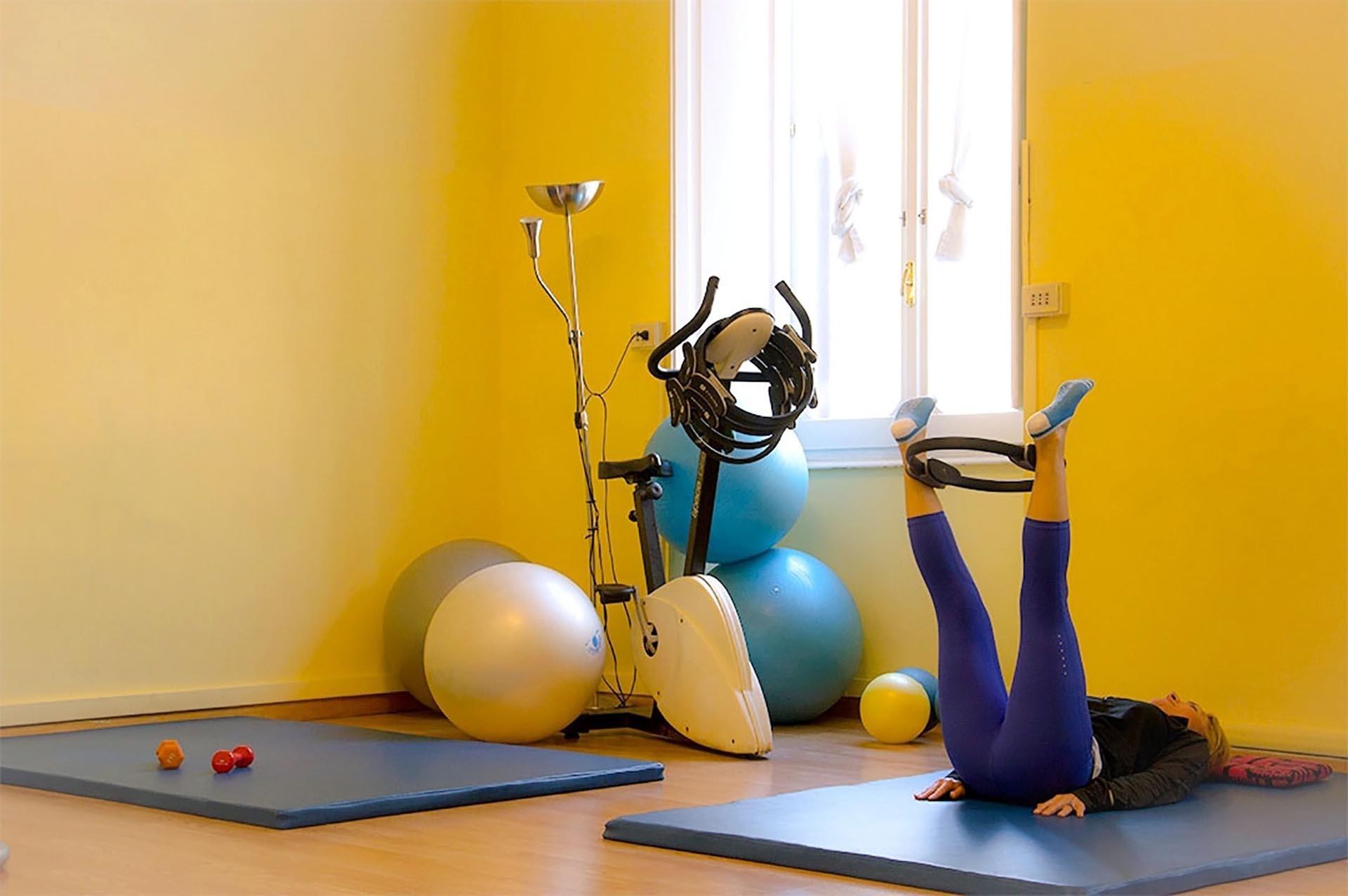 Fisioterapico-Flaminio_35